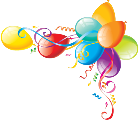 Поздравления с днем рождения мужу и жене в один день