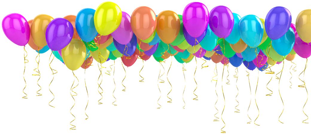 Поздравления от ребенка с днем рождения тете
